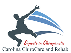 Carolina ChiroCare and Rehab Chiropractors In Raleigh NC