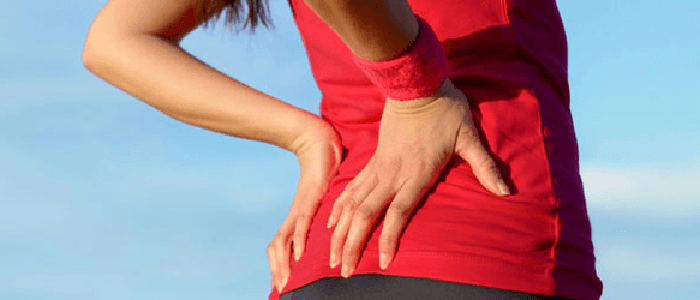 Chiropractic Raleigh NC back sports