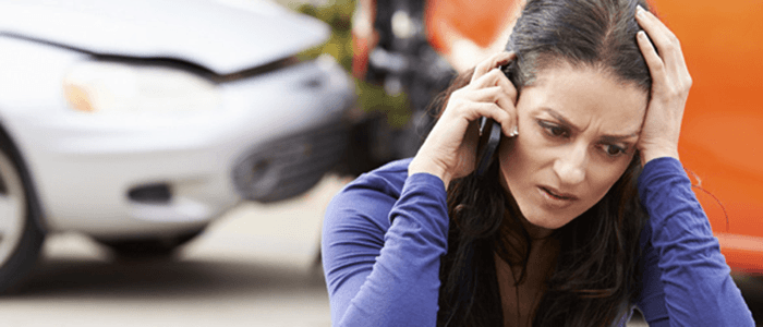 Chiropractic Raleigh NC autoinjury