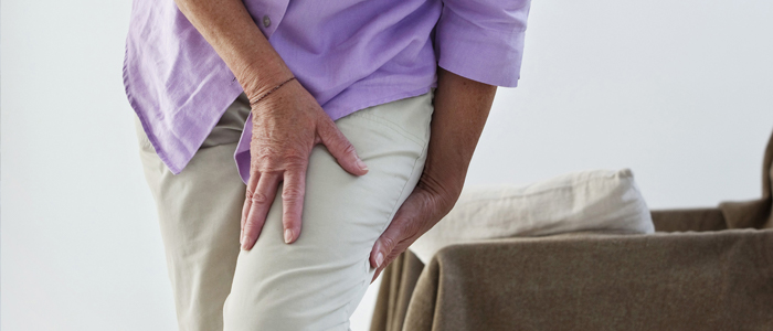 Chiropractic Raleigh NC Can Chiropractors Ease Pinced Nerve Pain