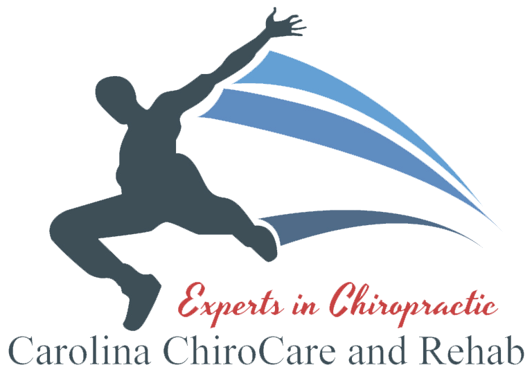 Chiropractor Raleigh NC Carolina ChiroCare and Rehab