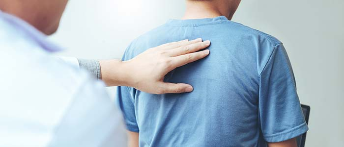 Chiropractic Raleigh NC Educational Requirements For A Chiropractor