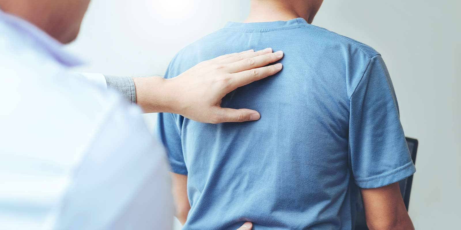 Raleigh Chiropractic Care To Improve Your Range of Motion
