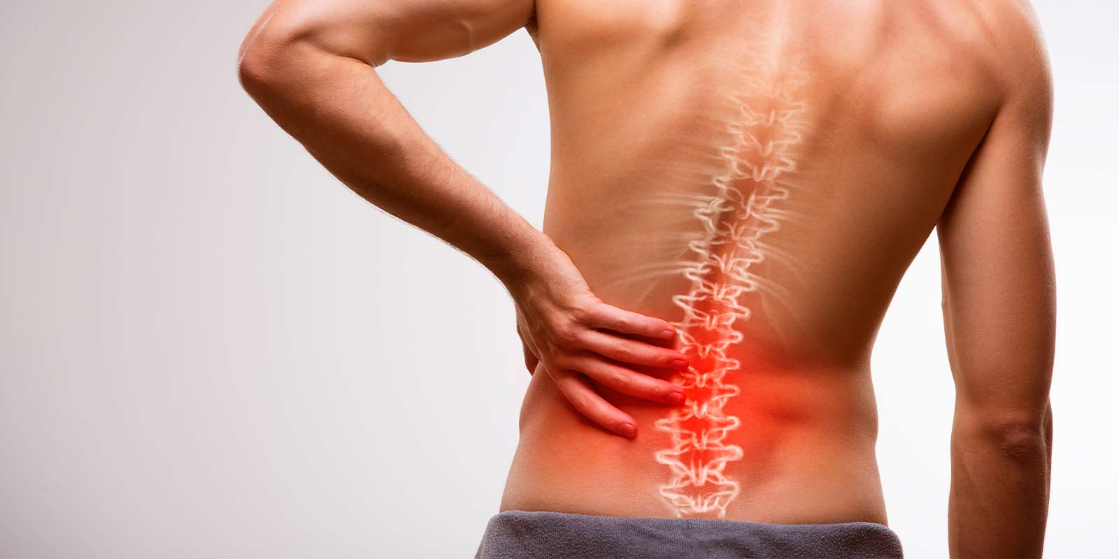 Don't Wait Until Back Pain Is Unbearable To Visit A Raleigh Chiropractor