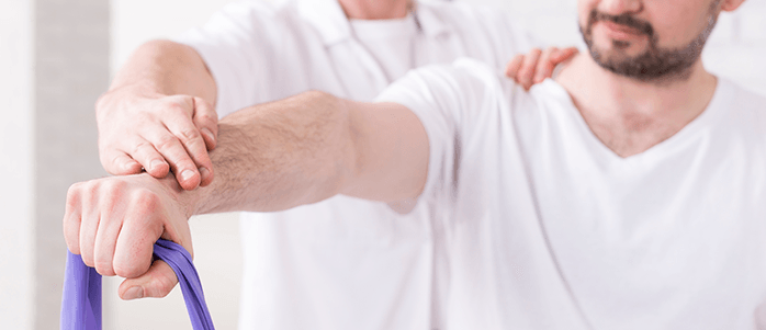 Chiropractic Raleigh NC Therapy